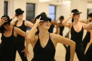 EC Broadway_Dance_Center_jazz_class